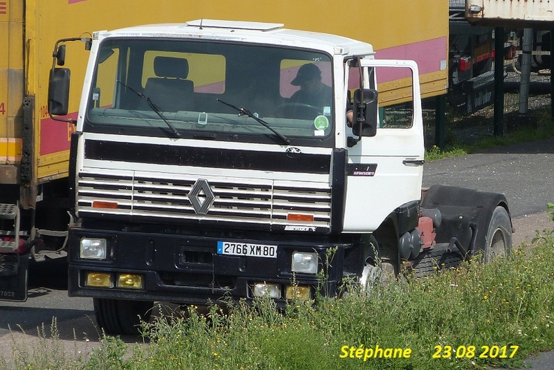 Renault  série G, M, S, JL, JK (moyens tonnages) - Page 10 Le_23224