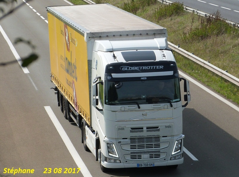Transports Lambert (Baccarat 54) Le_23227