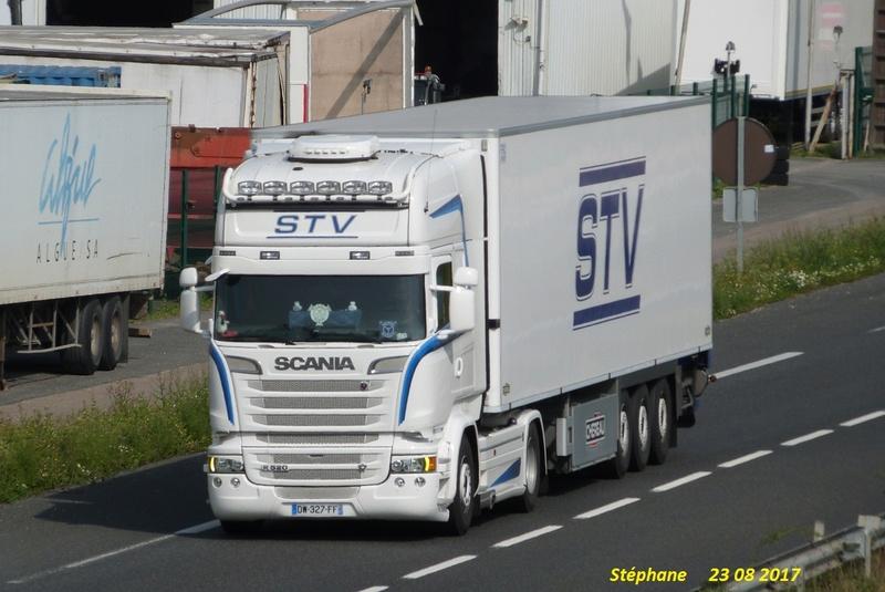 STV (Société des Transports Voltz)(Dettwiller, 67) - Page 7 Le_23228