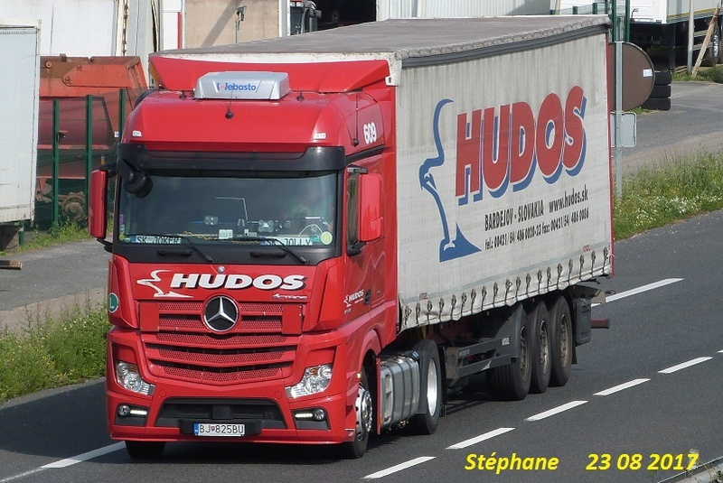 Hudos - Bardejov - Page 3 Le_23255