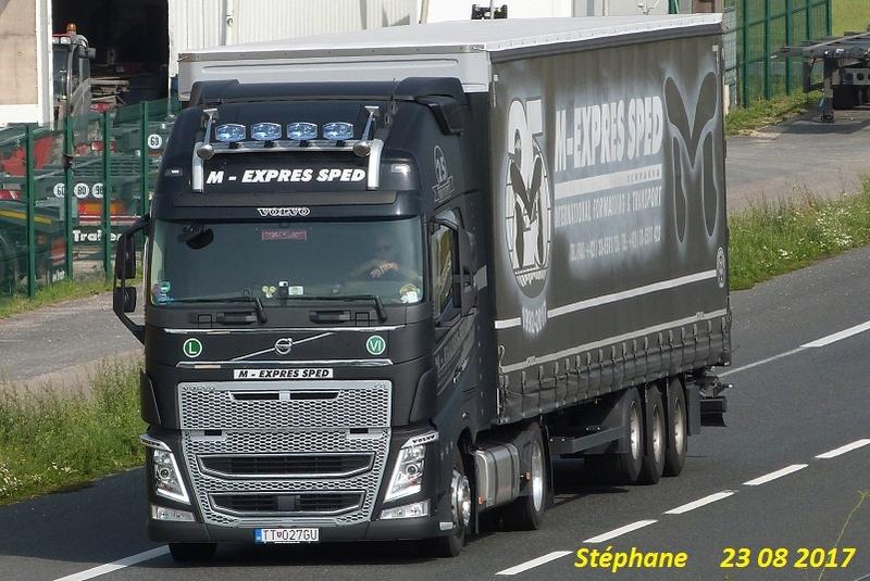 M Expres Sped (Trnava) Le_23271