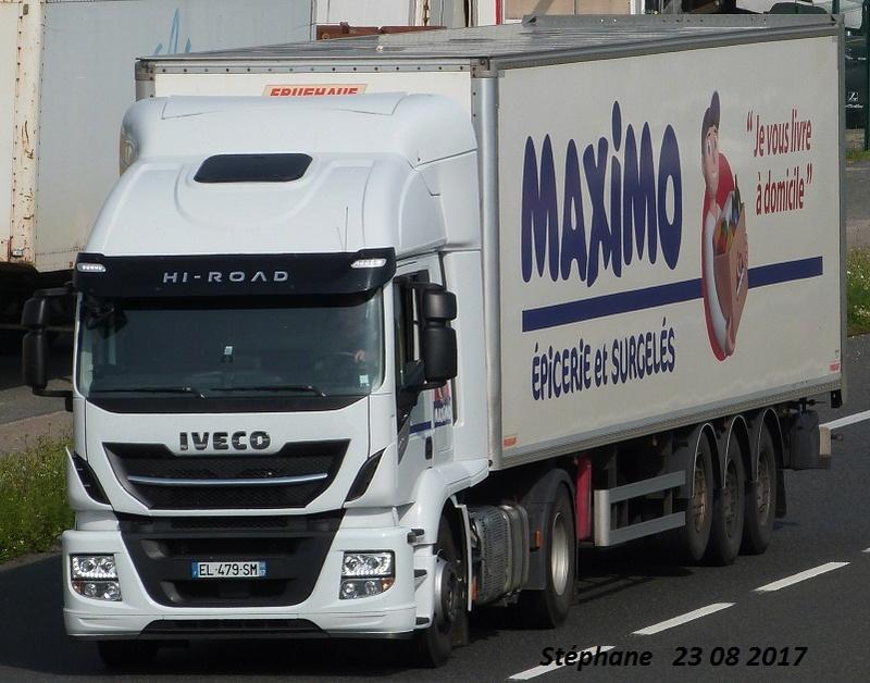 Maximo (Verdun) (55) Le_23308