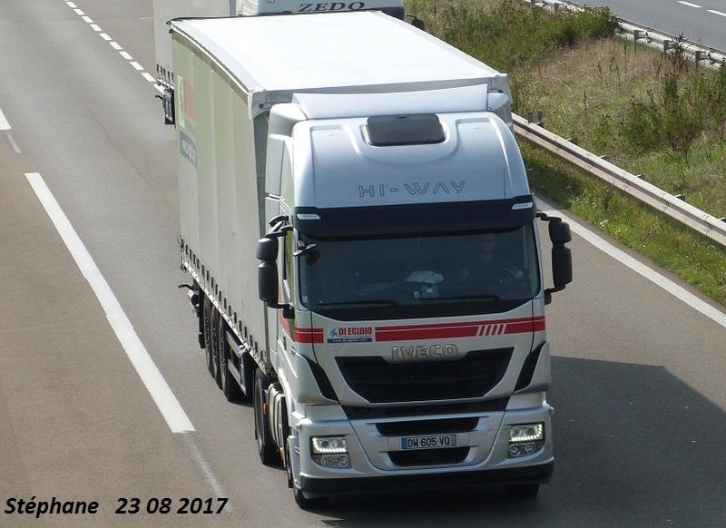 Di Egidio (Marange Silvange, 57)+(Schifflange au Luxembourg) - Page 2 Le_23313