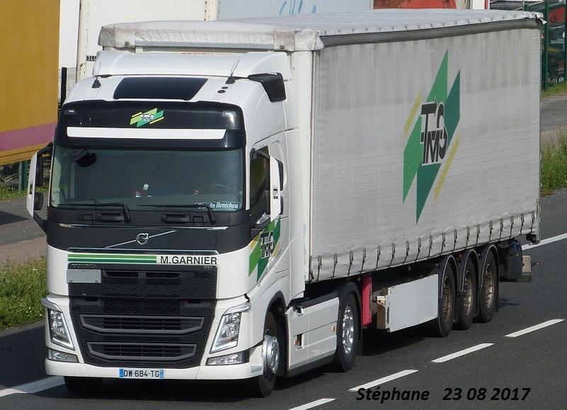 TMG (Transports Marcel Garnier)(Loudeac 22) - Page 5 Le_23323