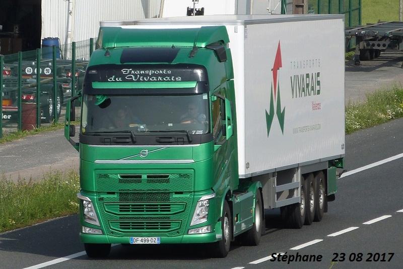 Transports du Vivarais (Pont de l'Isere, 26) - Page 4 Le_23324