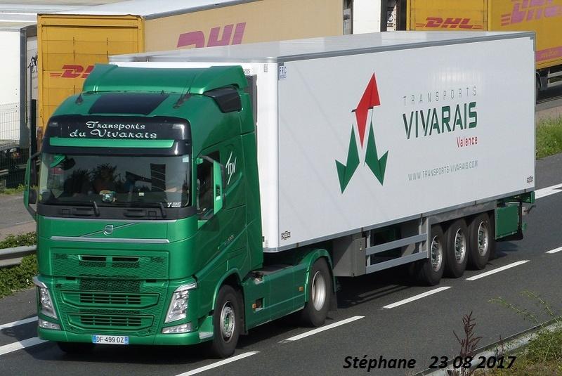 Transports du Vivarais (Pont de l'Isere, 26) - Page 4 Le_23325