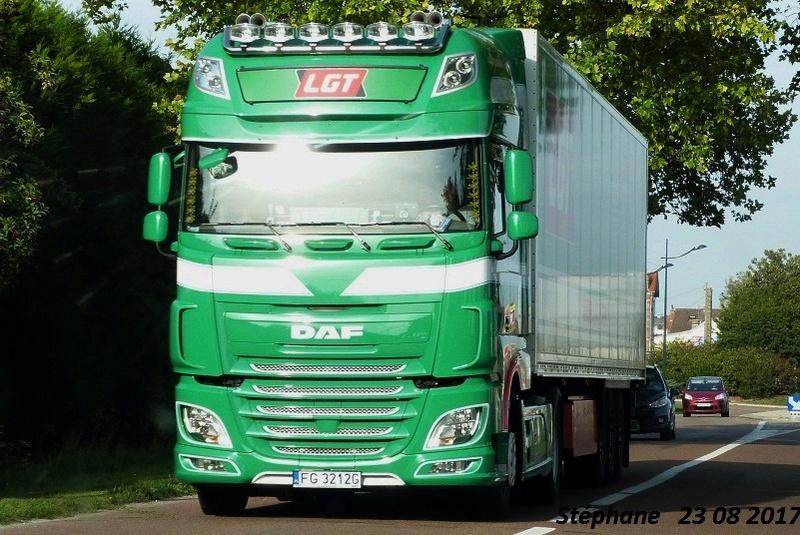 LGT  (Horsens) Le_23347