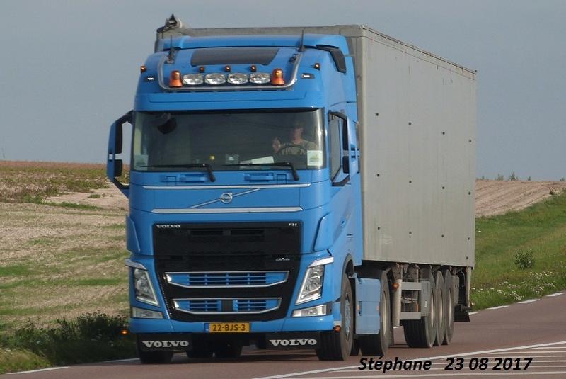 Divers Pays Bas (NL) - Page 7 Le_23355