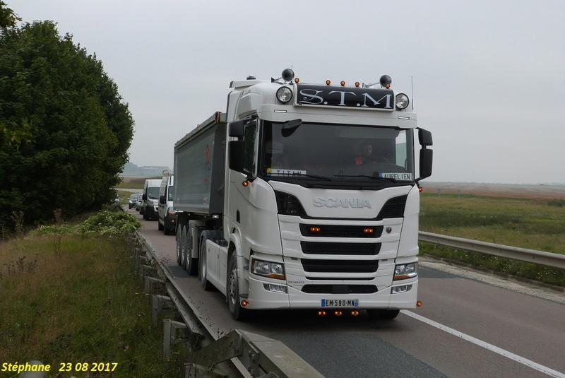 S.T.M (Société Transports Moule)(Pars les Romilly, 10) Le_23_10