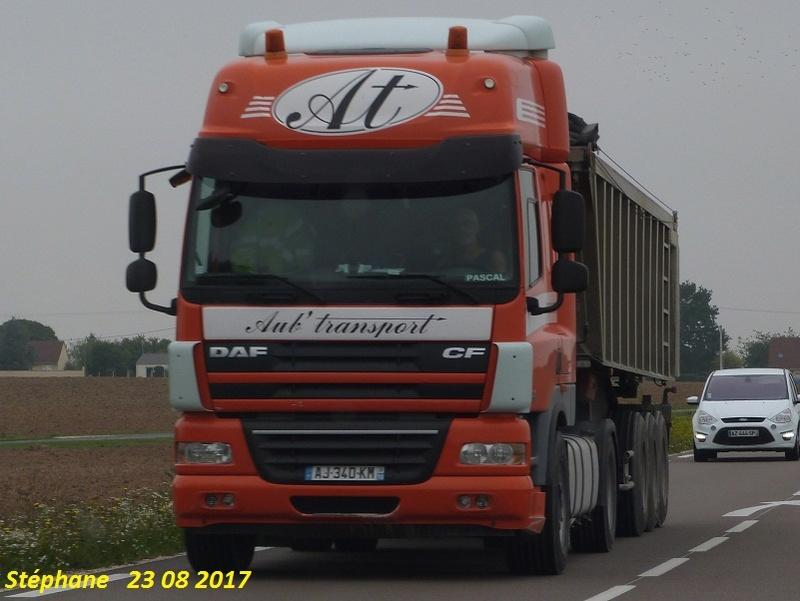 Aub Transports (Maizière la grande Paroisse) (10) - Page 2 Le_23_72