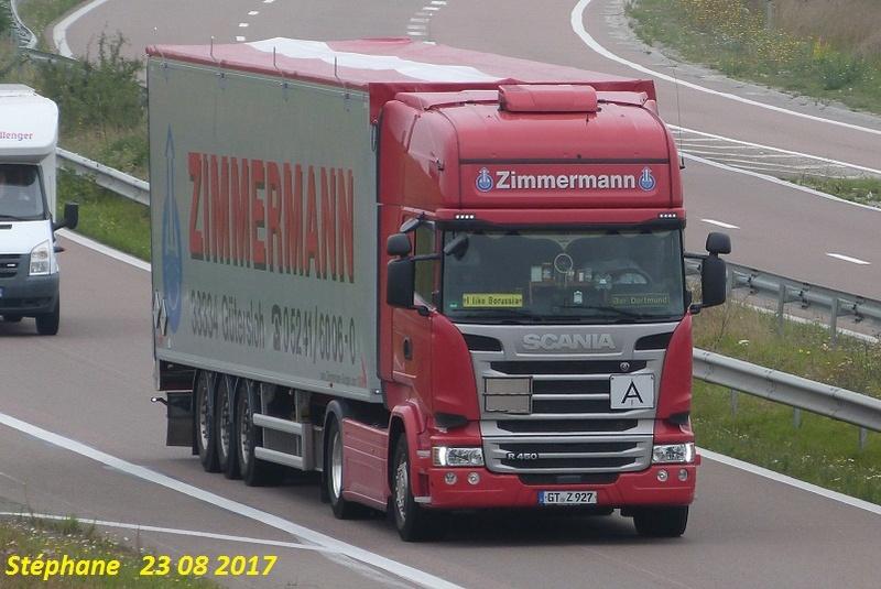 Zimmermann (Gütersloh) Le_23_76