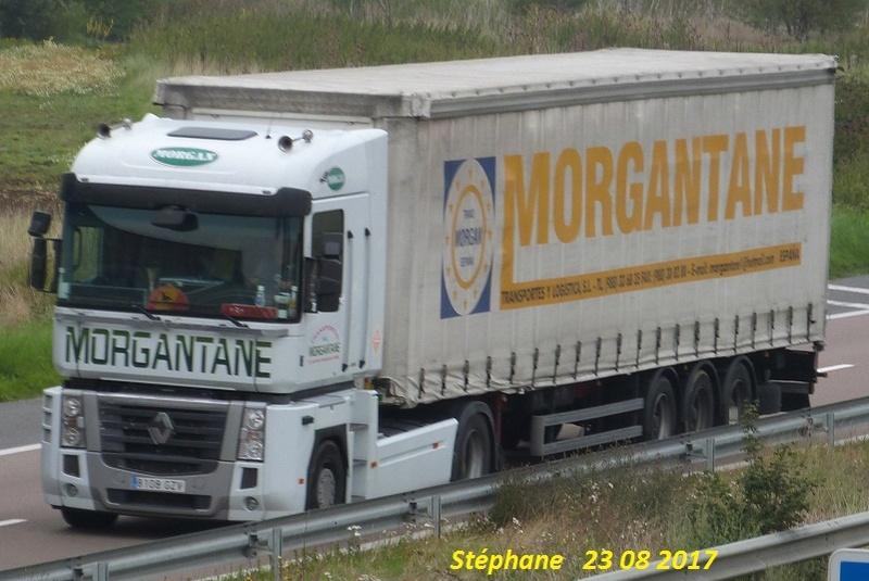 Morgantane - Vilamartin De Valdeorras - Page 2 Le_23_85
