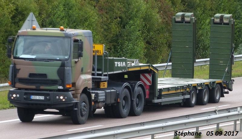Camions de l'Armée - Page 15 Rocade65