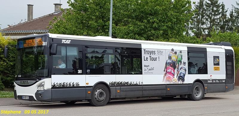 Cars et Bus de la région Champagne Ardennes - Page 5 Smart_11