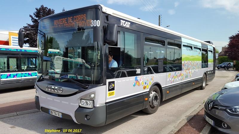 Cars et Bus de la région Champagne Ardennes - Page 5 Smart_12