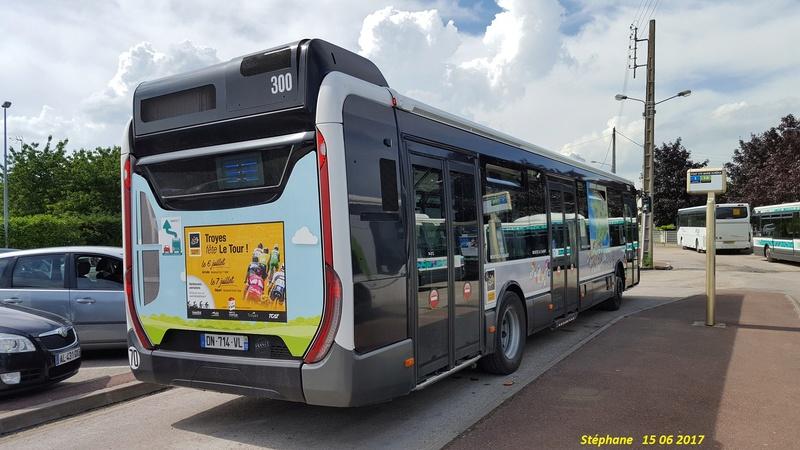 Cars et Bus de la région Champagne Ardennes - Page 5 Smart_13