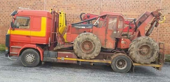 Transports de tracteurs forestier - Page 3 Smart_47