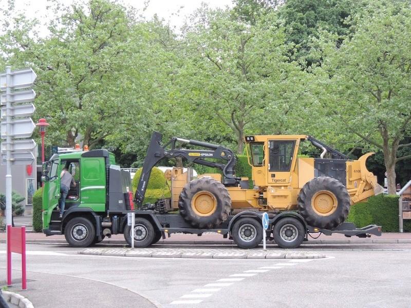 Transports de tracteurs forestier - Page 3 Smart_48