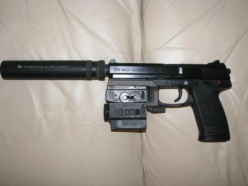 Intérêt d'un rds pour le tir en stand? - Page 2 Mk23_b10