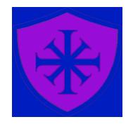 Xolam Guilde du serveur Mériana sur Dofus