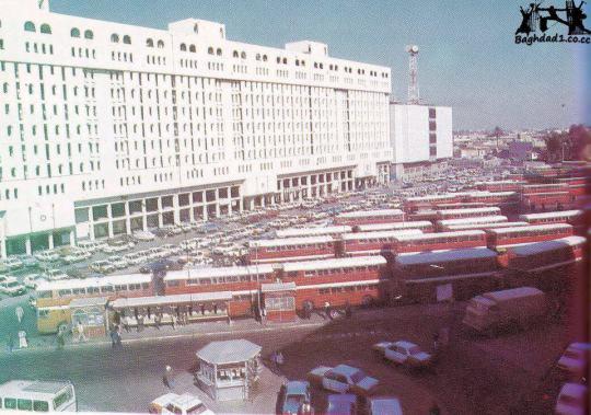 العراق/بغداد/ كراج الميدان D_ooao10