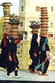 صور من التراث العراقي القديم روعه Eu_oo_10