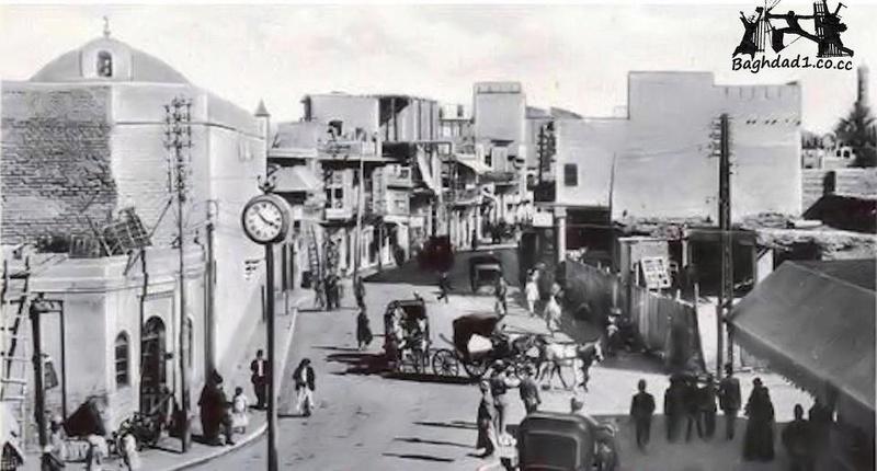 بغداد / محلة الفضل 1940 Oo_oio10