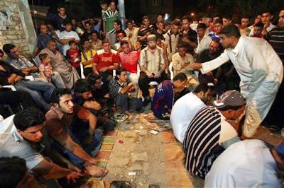 المحيبس لعبة الرجال من التراث العراقي .. العاب رمضانية Ooa_o_10