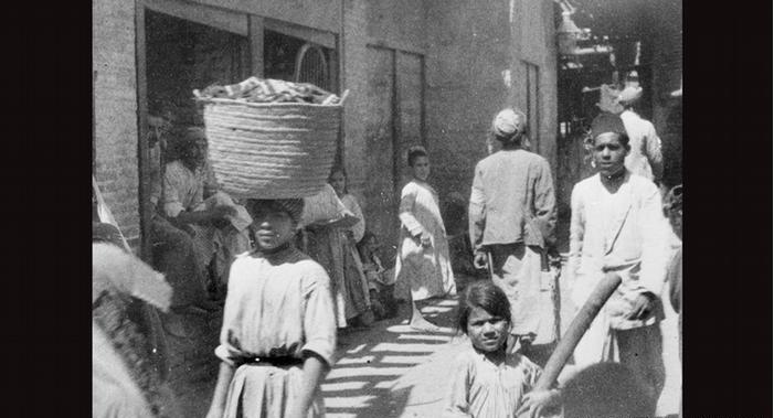 سوق الصدرية في بغداد أيام زمان Ui_oea10