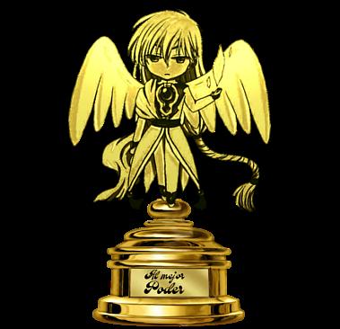 La Gala de los premios losmás - Página 2 Al_emj10