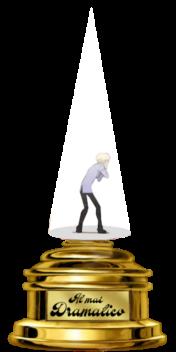 La Gala de los premios losmás - Página 2 Al_maa11