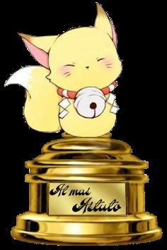 La Gala de los premios losmás Al_mas19