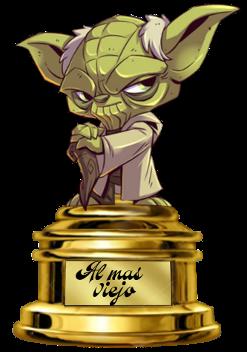 La Gala de los premios losmás Al_mas22