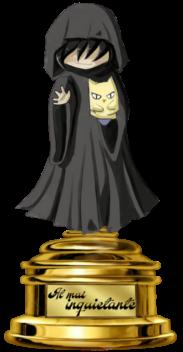 La Gala de los premios losmás - Página 2 Al_mas26