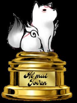 La Gala de los premios losmás - Página 2 Al_mas28