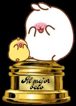 La Gala de los premios losmás - Página 2 Al_mej11