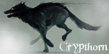 La guerra de los Mil Años - Página 6 Crypth10