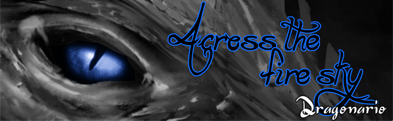 Dragonario Intro_13