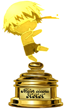 La Gala de los premios losmás - Página 2 Mejor_11