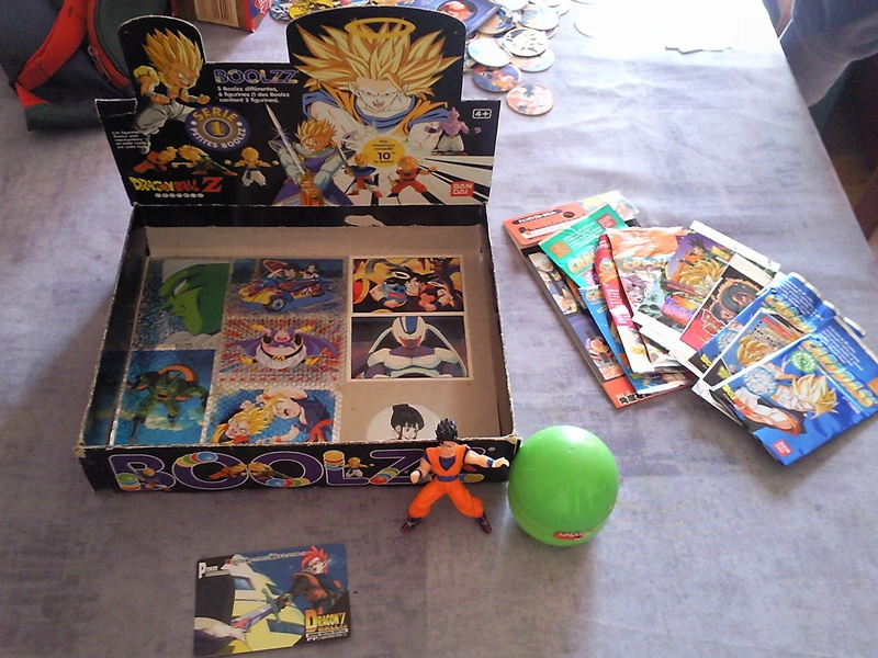 Collection zack1  tease + de 300 jeux a venir  - Page 13 Photo014