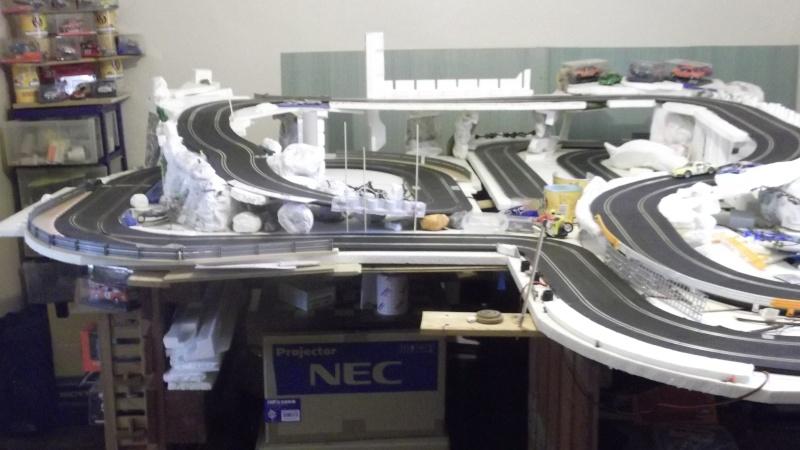 mon circuit 2013 Dscf9210