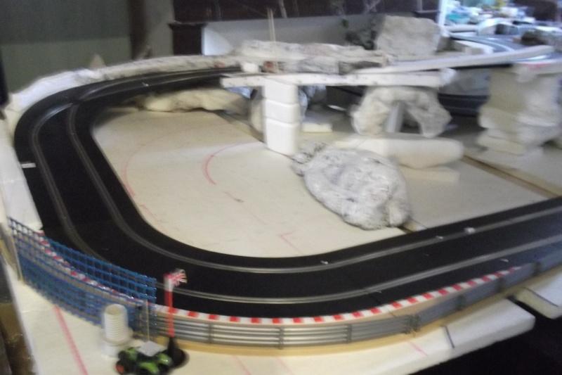 mon circuit 2013 Dscf9519