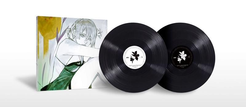 Les OST de vos jeux en vinyles 24915a11