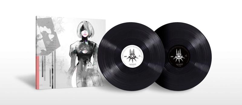 Les OST de vos jeux en vinyles A80a9511