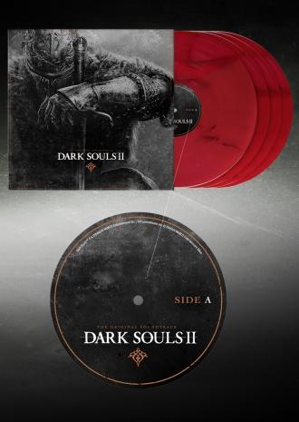 Les OST de vos jeux en vinyles E8697a10
