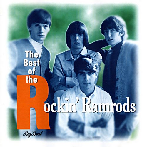 vous écoutez quoi à l\'instant - Page 2 Rock_r10