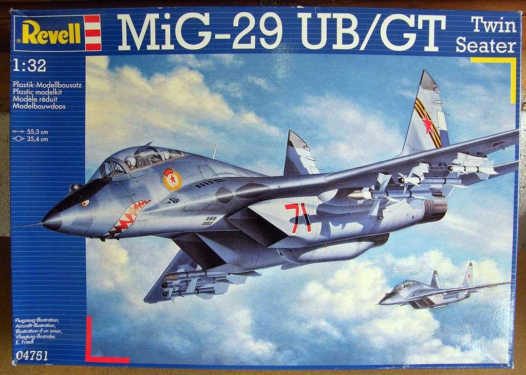 Ventes Avions Echelles 1/32 -  FDP Inclus Dscf9752