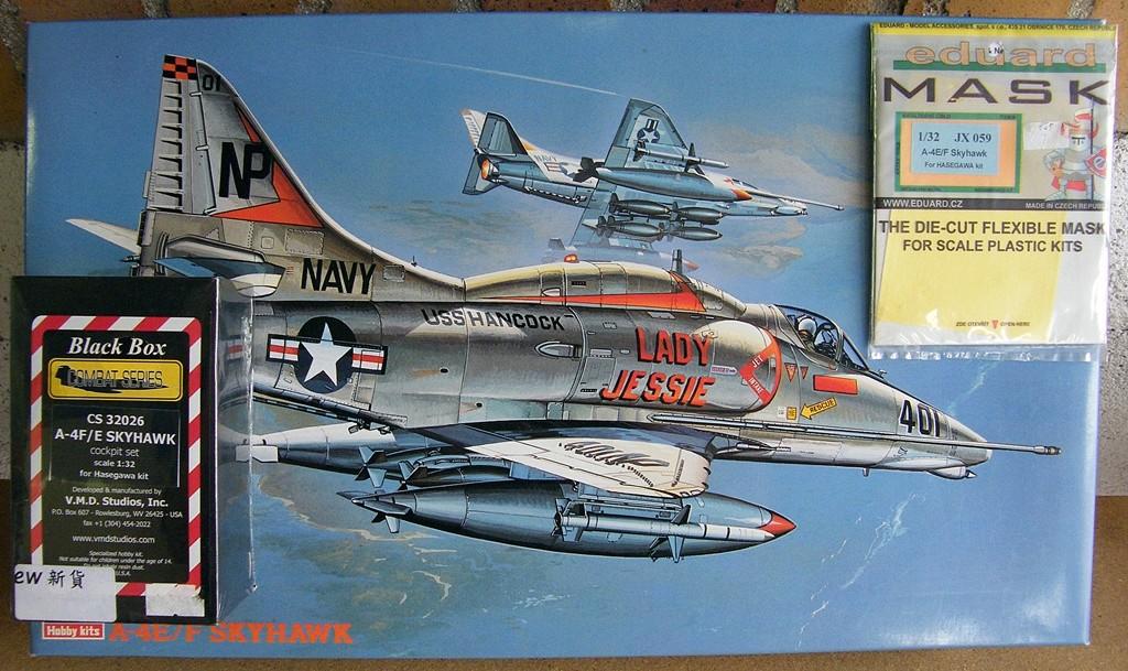 Ventes Avions Echelles 1/32 -  FDP Inclus Dscf9753
