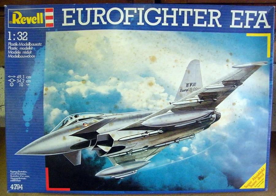 Ventes Avions Echelles 1/32 -  FDP Inclus Dscf9931