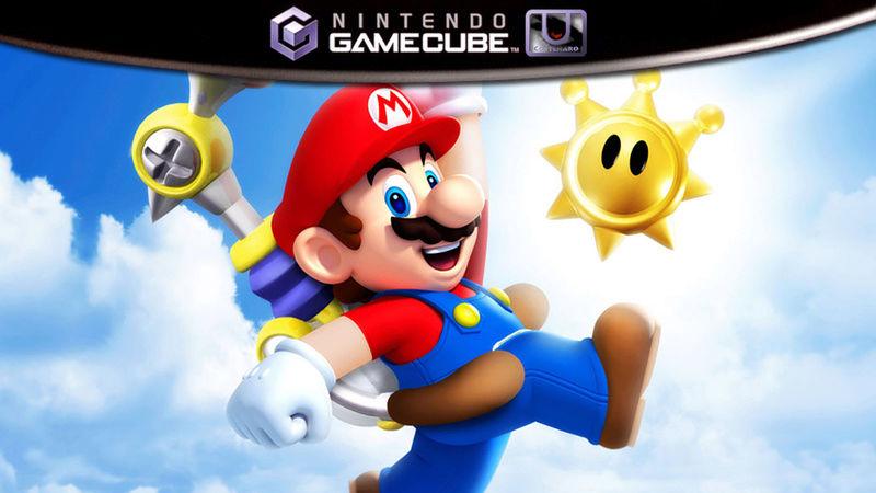 Games de GC convertidos para Wii U Bootdr11